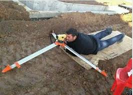 Civil Engineering Meme - when you really want to be a sniper but you end up studying civil