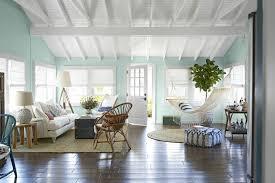 Classic Home Decor Home Again Design Living Home Decor Luxury Home Again Design Best