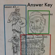 mystery history volume coloring pages bright ideas press
