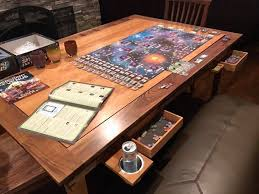 best board game table 10 best ready made tables images on pinterest board game table game