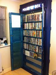 Markor Bookcase Furniture Home Tardis Bookcase For Sale Amazing Bookcases 1