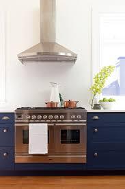 100 installing upper kitchen cabinets kitchen cabinet