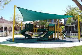 Triangle Awnings Canopies Riggs Recreation Equipment Inc