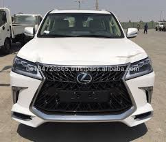 lexus lx 570 for in thailand lx 570 lx 570 suppliers and manufacturers at alibaba com