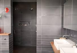 contemporary bathroom design ideas bathrooms design 63 popular contemporary bathroom