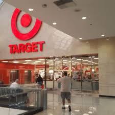 target 243 photos 277 reviews department stores 2195