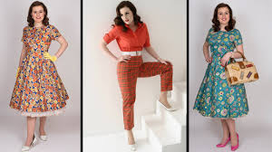Clothes For 70 Year Olds Miss Vintage 2014 Dress Like A Lady To Be Treated Like A Lady