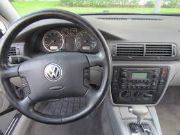 2003 volkswagen passat news reviews msrp ratings with amazing