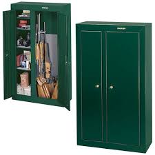 stack on 10 gun double door cabinet stack on product reviews and ratings other stack on 10 gun