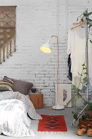 Boho Bedroom Inspiration Wonderful Boho Living Room Decorating Ideas 1600x1066 Eurekahouse Co