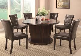 interesting 90 marble dining room decor design decoration of best
