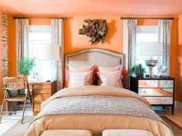 Bedroom Design Photos HGTV - Designs bedrooms