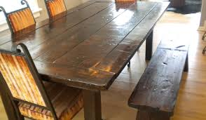dining room dining room table bench ravishing large dining room