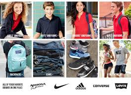 Cheap Clothes For Juniors Back To 2017 Sales U0026 Deals Jcpenney