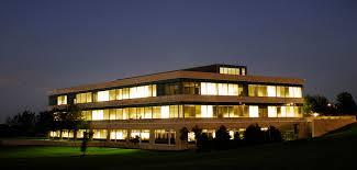 Home Design Center Lincoln Ne Allstate Lincoln Benefit Life Office Buildings Sampson