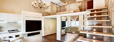 interior lighting for homes things you should when choosing led lights for homes blogbeen