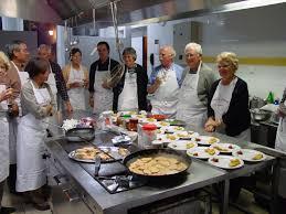 formation cuisine patisserie séminaires cuisine patisserie