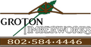 16 x 24 timberframe kit groton timberworks 16 x 24 timberframe kit groton timberworks