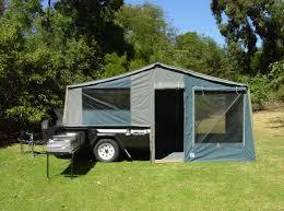 newell on road camper outback campers camper trailers melbourne
