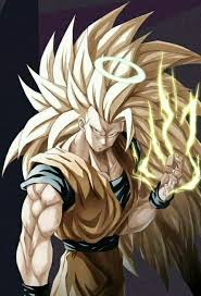 25 dragon ball ideas dragon ball goku