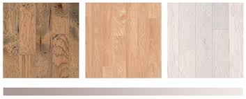 how to choose hardwood or laminate flooring types pergo flooring