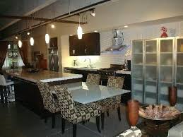 kitchen island with table combination dining table kitchen island dining table combo attached ideas