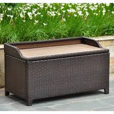 Discount Modern Bedroom Furniture by Bedroom Furniture Discount Modern Outdoor Furniture Compact