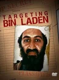 Targeting Bin Laden