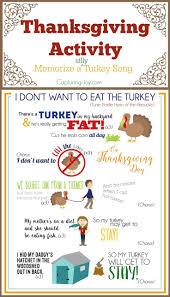 best 25 thanksgiving turkey pictures ideas on pallet