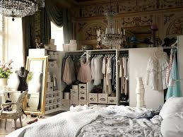 spare room closet organise your life lazysunday