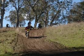 motocross races near me the classic scramble club golden era scrambling