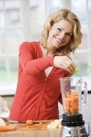 mechanical soft diet guidelines mechanical soft diet soft diet