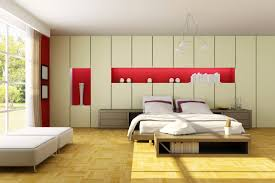 bedroom design ideas 101 sleek modern master bedroom design ideas for 2018 pictures