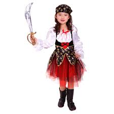 compare prices on pirate costume pattern online shopping buy low