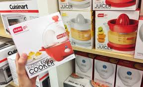 juicer black friday best offer home depot top 15 macy u0027s black friday deals for 2016 the krazy coupon lady