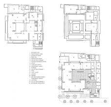 ksa japan okayama orient museum blogs archinect