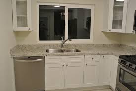 Ikea Kitchen Cabinet Construction Kitchen Kitchen Kitchen Compilation Of Ikea Kitchen Backsplash