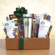 coffee and tea gift baskets best 25 bigby coffee ideas on coffee and cigarettes