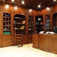 classy closets cabinetry 5585 w wells park rd west jordan ut