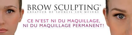 pigments maquillage permanent cils expert