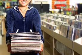 best place to buy photo albums best places to buy vinyl records online