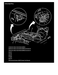 100 2003 chevrolet astro van repair manual lista de