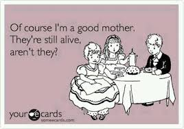 Mothers Day Funny Meme - happy mother s day and thanks for the dysfunctional childhood