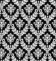 black and white christmas wrapping paper plus gift wrapping paper wholesale