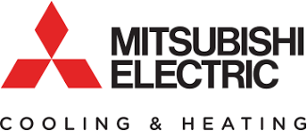 Comfort Heating And Air Fredericksburg Va Dealer Locator Mitsubishi Electric Cooling And Heating