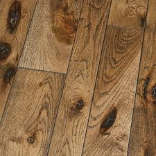 pioneer cabin hickory boardwalk hardwood floors