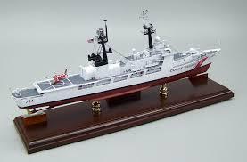class cutter uscgc munro whec 724 hamilton class high endurance 378 cutter
