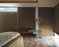 Modern Window Blinds And Shades Best 25 Modern Blinds And Shades Ideas On Pinterest Blinds