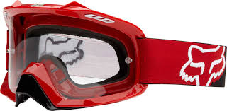 motocross goggles ebay 2017 fox racing air space goggles mx atv motocross off road dirt