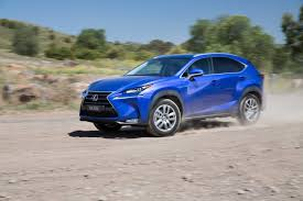 lexus nx review 2015 australia 2015 lexus nx200t review practical motoring